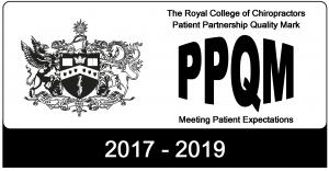 PPQM logo 2017_2019
