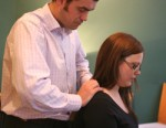 Chiropractors Brighton