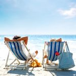 10 Top Tips to Prevent Back Pain on Holiday