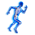 How to prevent running injuries? - Runners MOT