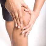 Knee pain in runners: the 2 most common causes