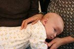 Does Tummy Time for Babies Help Development Milestones?