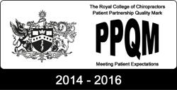 PPQM logo 2014_2016