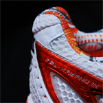 Running shoes - top tips for the marathon season from Brighton physio