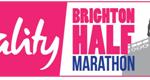 Runners MOT - Brighton Half Marathon