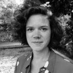 Anne Carbonnel