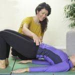 New yoga and Pilates classes at Sundial, Kemptown