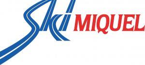 Ski Miquel logo 2