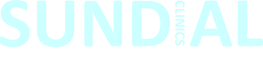 Sundial Clinics Brighton Logo