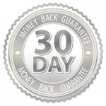 Rosette, Sundial Back Pain Programme 30 Day Money Back Guarantee