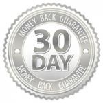 Rosette, Sundial Back Pain Programme 30 Day Money Back Guarantee